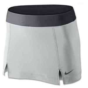 NWT! Nike Slam Tennis Golf Sport Skirt-M